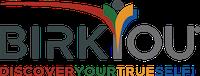 BirkYou Coaching